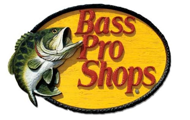 Bass Pro Shops accused of racial discrimination