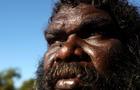 aborigine.jpg