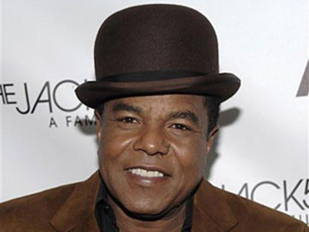 Tito-Jackson.jpg