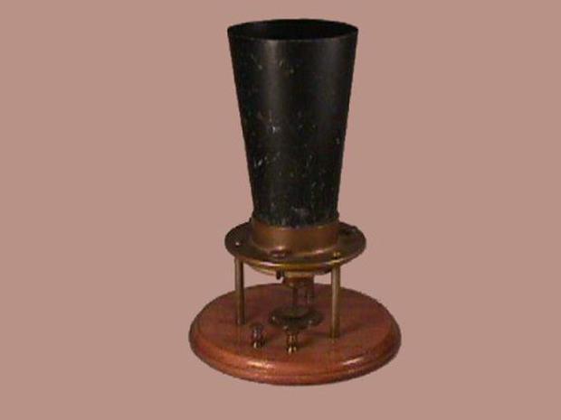 1876-LiquidTransmitter.jpg