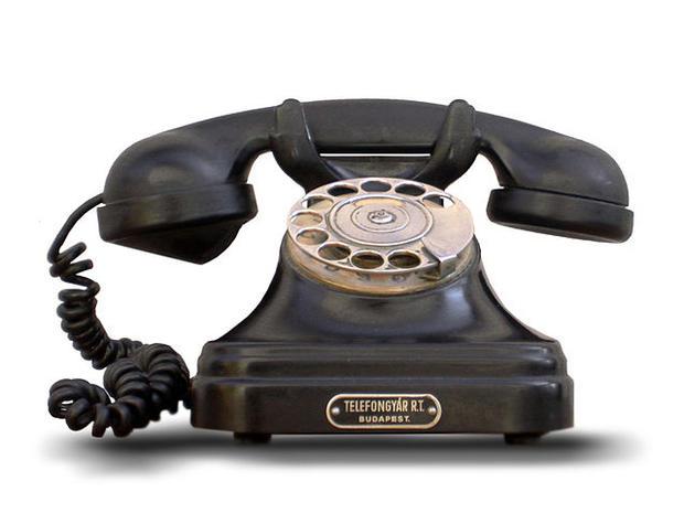 1937_Hungarian_Telephone_Factory_Budapest.jpg