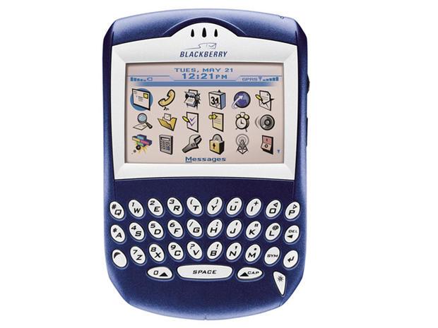 2003-BlackBerry7210.jpg