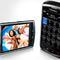 2008-BlackberryStorm.jpg