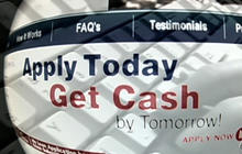 Online Payday loans come with a high price