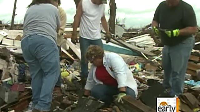 es_0927_FEMA.jpg