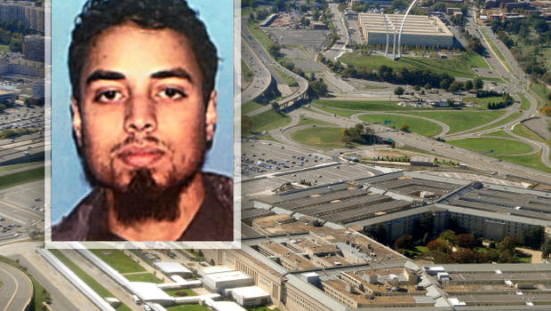 Accused terrorist Rezwan Ferdaus