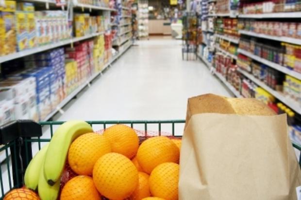 grocery_cart.jpg
