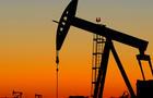 oil-drill-at-sunset.jpg
