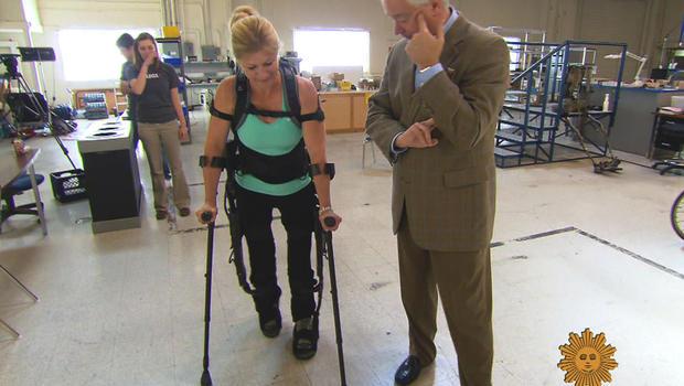 bionics02.jpg