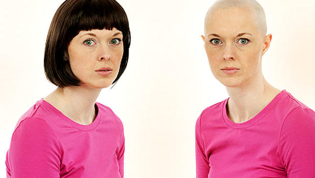 Breast cancer awareness: 25 myths busted