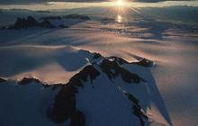 Explorers to get glimpse of a hidden world