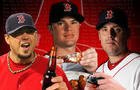 red_sox_pitchers_111013.jpg