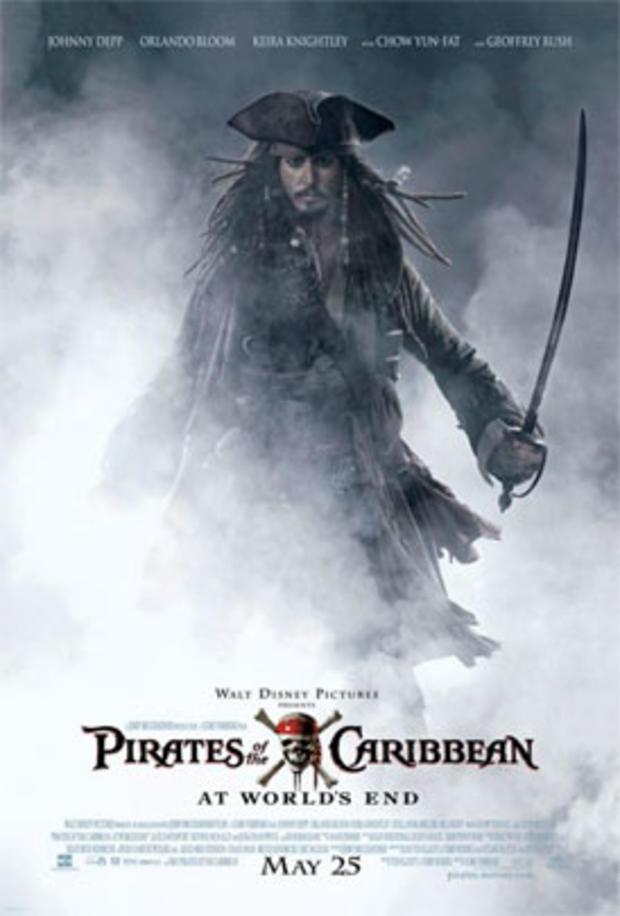 pirates_7.jpg