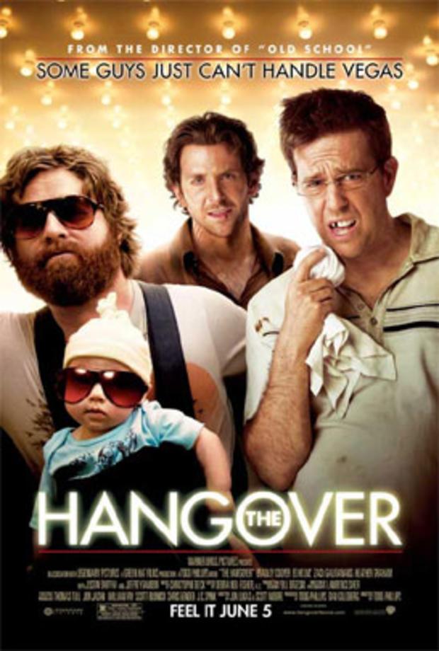 the-hangover.jpg