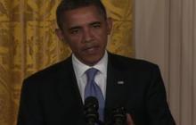 Obama: My plan creates more jobs than any GOP plan