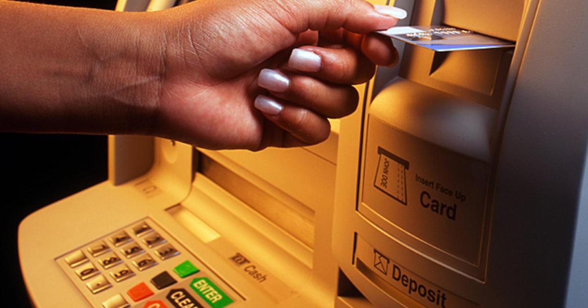 знакомства банк деньги