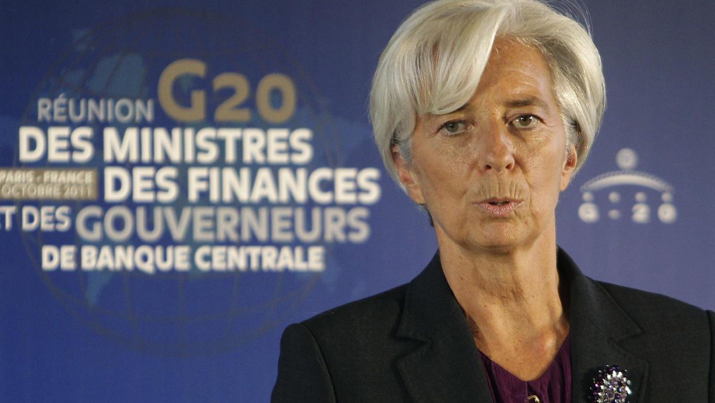 role of imf in eurozone crisis essay