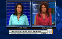What's next in Conrad Murray trial?