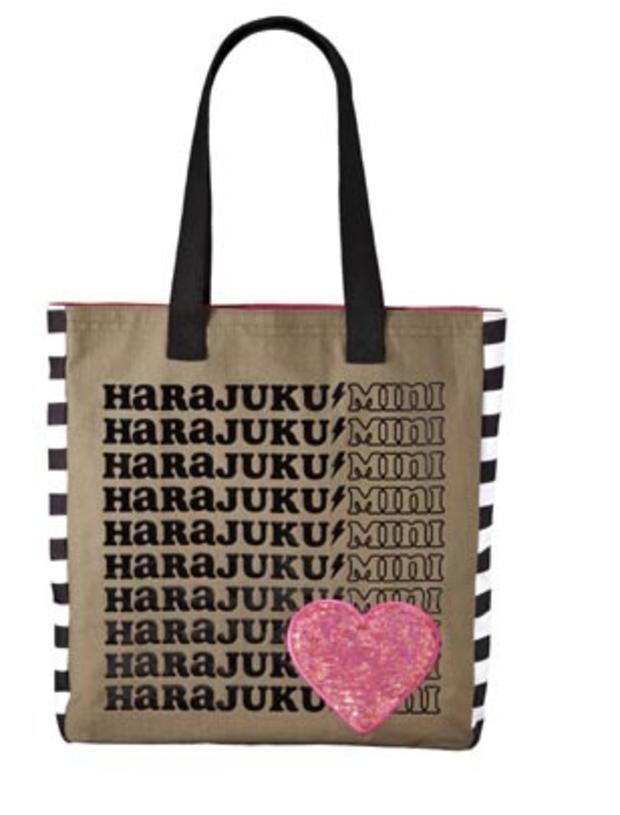 Harajuku_Look_7E.jpg