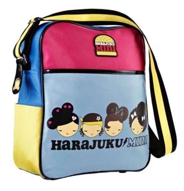 Harajuku_Look_1A.jpg