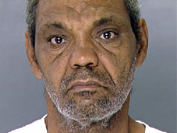 "Ringleader in Philly ""Basement of Horrors"" case gets life plus 80 years"