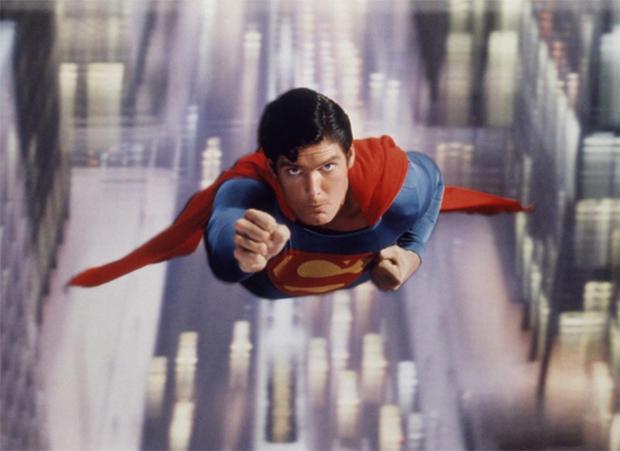 JW_Superman_pic.jpg