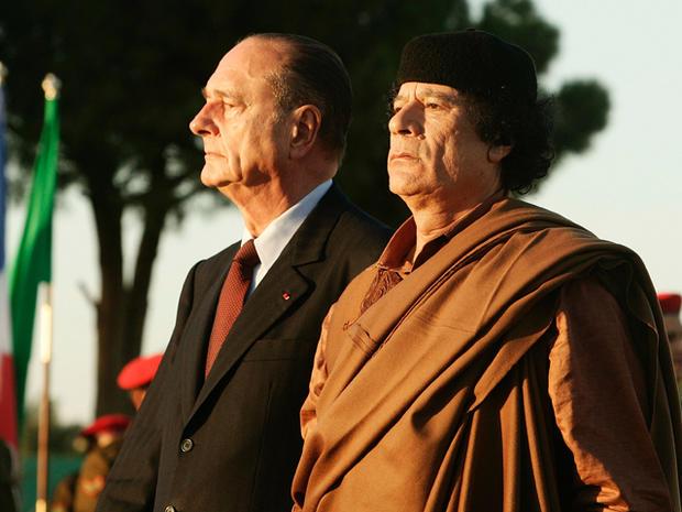 Muammar_Qaddafi_51789735.jpg