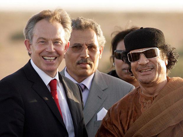 Muammar_Qaddafi_74351473.jpg