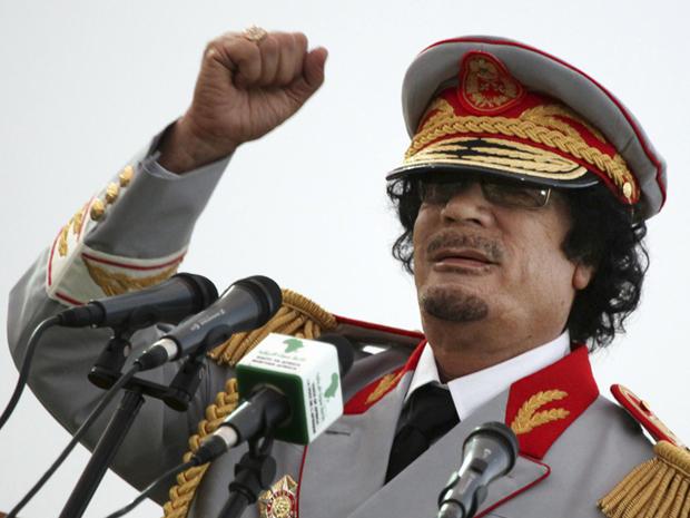 muammar_qaddafi_AP100612142081.jpg