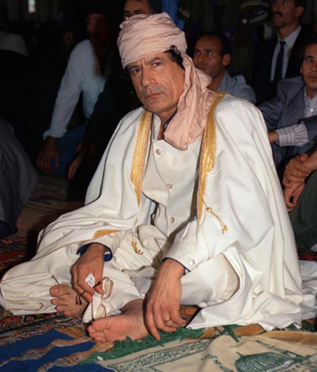 Muammar_Qaddafi_51400931.jpg
