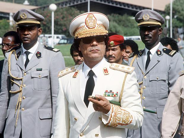 Muammar_Qaddafi_51400856.jpg