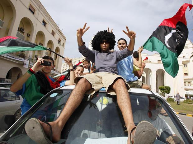 qaddafi_death_AP1110201496.jpg