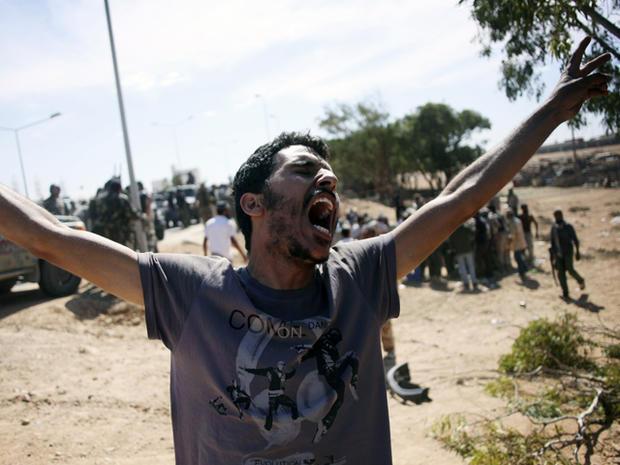 qaddafi_death_AP111020028788.jpg
