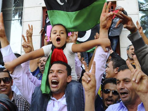 qaddafi_death_AP111020029141.jpg