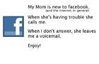 facebookmom.jpg