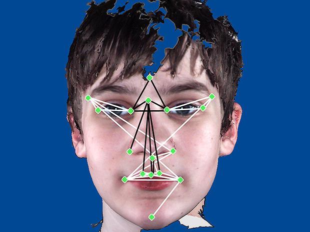 autisticfacemap.jpg