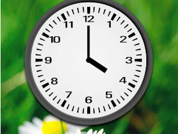 Daylight_Saving_Time_copy.jpg