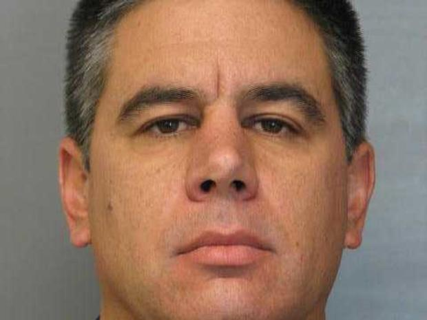 Principal arrested for stealing $18K from Del. elementary school