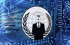 Anonymous_logo_110719_424x318.jpg