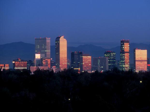 Denver.jpg
