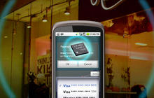 Mobile Banking: Will Smartphones Replace Your Wallet?