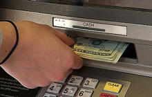 How to Avoid Rising Bank Fees