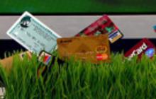 Beware of Credit Card Pitfalls