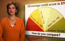 Decoding Your Credit Score