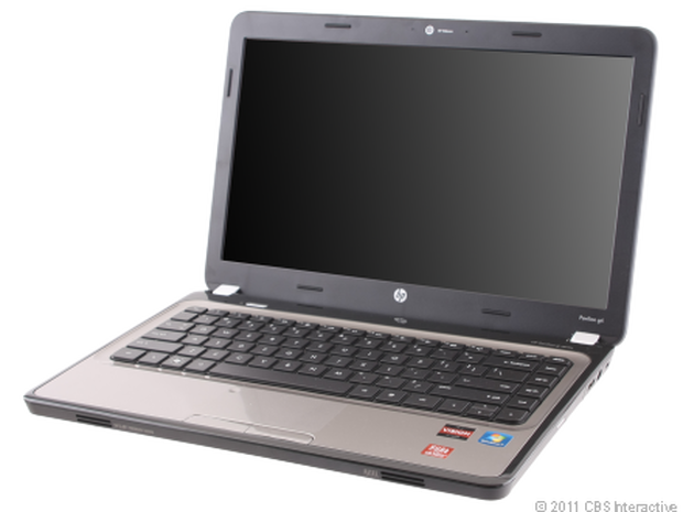 Our favorite holiday laptops and desktops