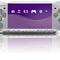 PSP3000Silver-front.png
