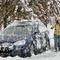 snow_AP111029160558.jpg