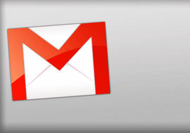 Gmail app for iPhone getting closer, report says