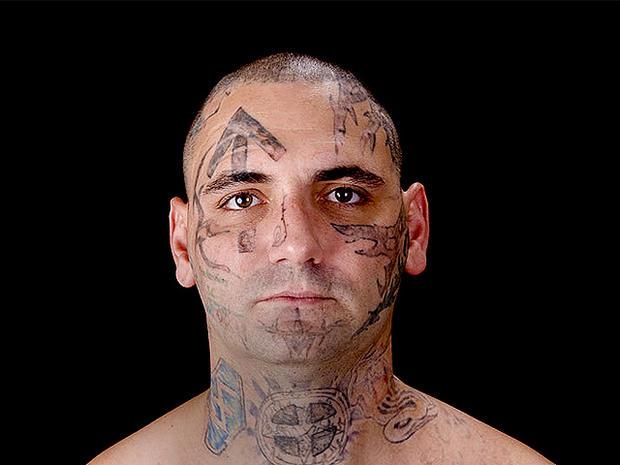 skinhead3.jpg