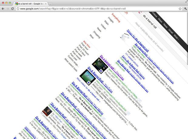 Google-Barrel-Roll.jpg